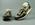 Sneakers worn by Raelene Boyle
