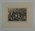 "Print, ""The Australian Eleven of 1880"""