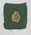 Bullion badge, St Kilda Cricket Club 1913-14 Premiers