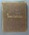 Scrapbook assembled by Leslie Gay, English cricket tour of Australia 1894-95