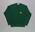 Green 'V' Necked, long sleeved jumper worn by golfer Douglas W. Bachli