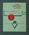 Programme, Australian XI English Tour 1961