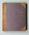 Victorian Football League letter book, 1897-98