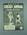 "Magazine, ""The Day & Mason Cricket Annual 1950"""