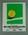 Programme, 1993 Australian Open