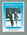 Pathways to Glory Karyn & Rod Garossino trade card