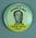 Lapel pin, 1956 Australian Olympic Games team - Hector Hogan
