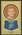 Trade card featuring William Koop c1930s