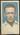 1948 Weeties Crispies Vita-Brits Leading Cricketers series Donald Tallon trade card