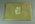 Scrapbook of newspaper clippings, 1932-33 Australia v England Test series