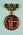 Badge, 1980 Olympic Games - Modern Pentathlon (Shooting)