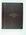 Scrap book compiled by Frank Laver, Australian Cricket Team Tour 1909