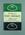 "Book, ""Rothmans Test Cricket Almanack 1958-59"""