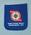Blazer pocket, World Moving Target Championships 1973
