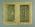Scrap book, featuring images of St Kilda FC c1905