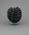Blind cricket ball, c1994