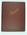 Frank Laver's photograph album, c1900