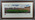 Panoramic photograph of Melbourne Cricket Ground, 2001 AFL Grand Final