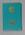 Marylebone Cricket Club membership card, issued to Keith Rigg - 1992