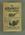 Wisden Cricketers' Almanack, 1928