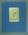 "Book, ""XVI Olympiad 1956"" - Melbourne Organising Committee's Invitation Book"