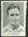 1947 Radio Fun Famous Test Cricketers D Compton trade card