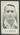 1957 Barratt & Co Ltd Test Cricketers Series B Hugh Tayfield trade card