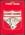 1991 Stimorol Australian Football Sydney Swans trade card