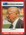 1990 Stimorol Cricket Stumpers Competition Sir Donald Bradman trade card