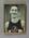 Framed photograph of Alan Reid, c1930s-40s