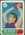 1969 Scanlen's Gum Australian Football, Ron McGowan trade card