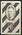 1933 Allen's Australian Football Charles Street trade card