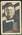 1933 Allen's Australian Football Eric Orr trade card
