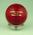 Australia v West Indies, MCG Boxing Day 1996 - Kookaburra commemorative ball