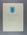 "Booklet, ""SUOMEN VOIMISTELU - JA URHEILULIITO"" Gymnastic and Athletic Union of Finland 1906-52"