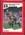 1989 Stimorol The Sportsman's Gum [Scanlens Sweets Pty. Ltd.] V.F.L. - Gavin 'Rowdy' Brown Trade Card No. 43
