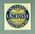 A reusable sticker  - California Lacrosse Association Inc.