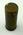 Kodak film canister & candle