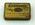 Tobacco tin, Havelock brand