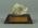 Trophy, Melbourne CC v Walhalla United CC Commemorative Cricket Match - 4 Apr 1976