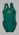 Swim suit worn by triathlete Loretta Harrop 2004 Athens Olympic Games