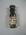Glass bottle & applicator, Parker's Dead-Black for Rifle Sights