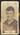 1933 W D & H O Wills Footballers Leo Tyrrill trade card
