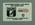 Season ticket, Collingwood Football Club 1989