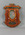 Shield presented to Melbourne Cricket Club, VCA Premiers 1929-30