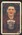 1933 Allen's League Footballers Jack Sexton trade card