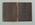 Season ticket, Fitzroy Football Club 1898