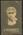 1932-33 Australian Licorice Pty Ltd Cricketers G Duckworth trade card