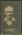 1932-33 Australian Licorice Pty Ltd Cricketers H Verity trade card