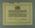 Certificate, Department of Education Victoria Junior Swimming 1934